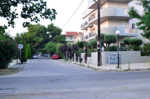 Εξωφρενικές αντικειμενικές τιμές | tovima.gr