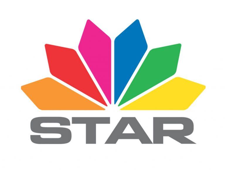 Star: Αναδιοργάνωση στον δημοσιογραφικό τομέα | tovima.gr