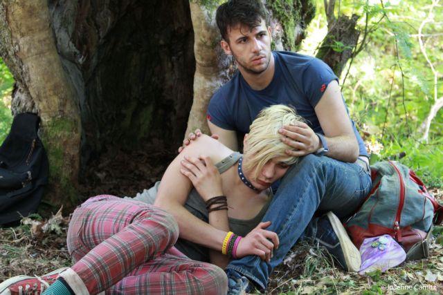 Ανολοκλήρωτη η ταινία «Xenia» λόγω του λουκέτου στην ΕΡΤ | tovima.gr