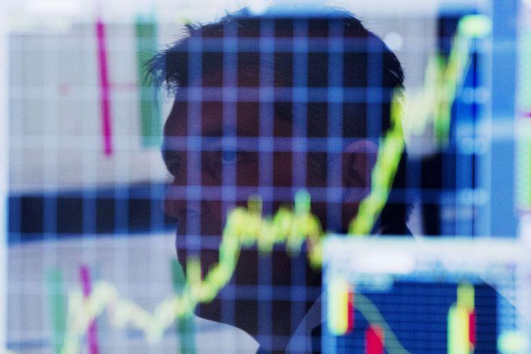 Deutsche Welle: Αναδυόμενες οικονομίες,πολλά υποσχόμενες αγορές | tovima.gr