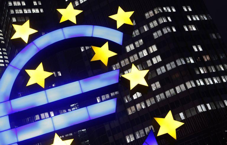 Παράταση της ποσοτικής χαλάρωσης για μεγάλο διάστημα ζητά ο Πέτερ Πρετ | tovima.gr