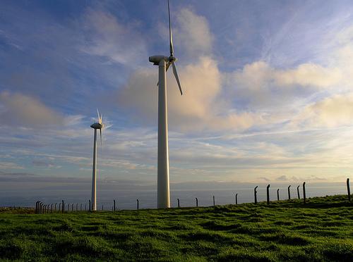 Πορτογαλία: Ενα νησί ενεργειακά αυτόνομο εν μέσω της κρίσης | tovima.gr