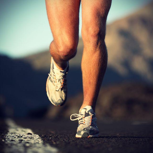 Τρέξε μυαλό, τρέξε! | tovima.gr