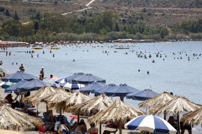 Γ. Γιακουμάτος: Διατίμηση για τα προϊόντα σε οργανωμένες παραλίες | tovima.gr