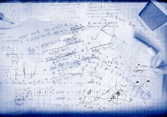 Δέκα ιστορίες με μαθηματικά | tovima.gr