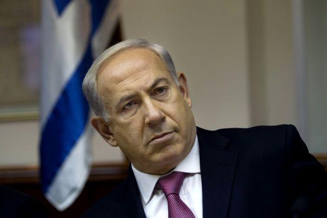 Οι ΗΠΑ μεταφέρουν την πρεσβεία στο Ισραήλ στην Ιερουσαλήμ   tovima.gr