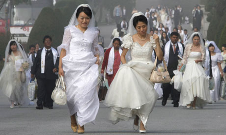 Κορέας γνωριμίες σε απευθείας σύνδεση