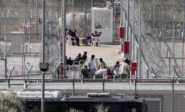 ΗΠΑ: Εκθεση-φωτιά για τα ανθρώπινα δικαιώματα σε Ελλάδα-Τουρκία | tovima.gr