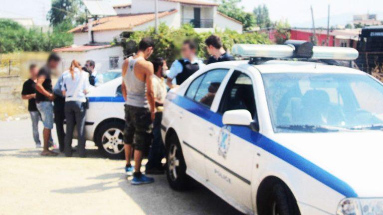 Τρίχρονο αγοράκι τραυματίστηκε σοβαρά από πυροβολισμούς στο Ζεφύρι | tovima.gr