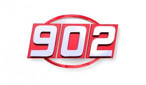 Στις 10 Σεπτεμβρίου το πρόγραμμα του πρώην «902» | tovima.gr