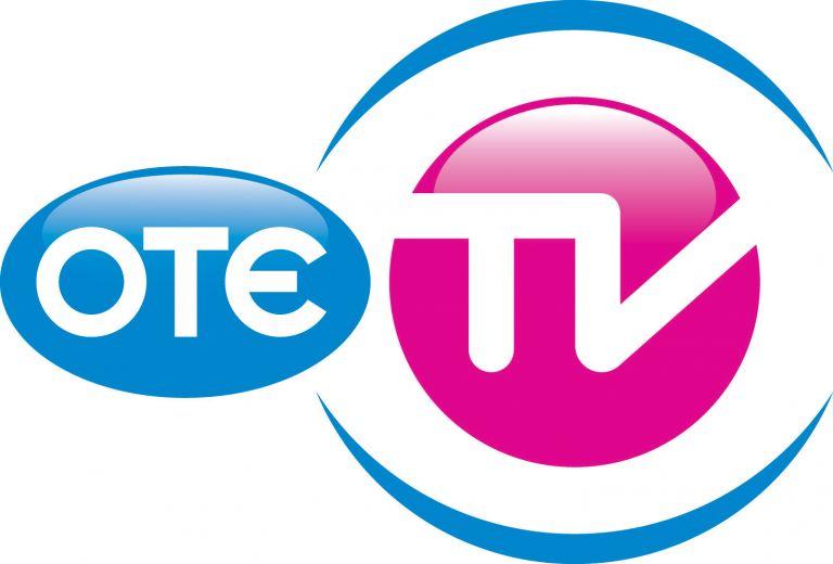 Ξεπέρασαν τις 200.000 οι συνδρομητές του ΟΤΕ TV | tovima.gr
