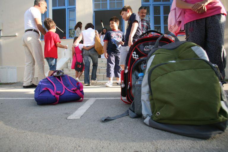 Εξετάζεται η εφαρμογή ΦΠΑ τριών ταχυτήτων στην ιδιωτική Παιδεία | tovima.gr