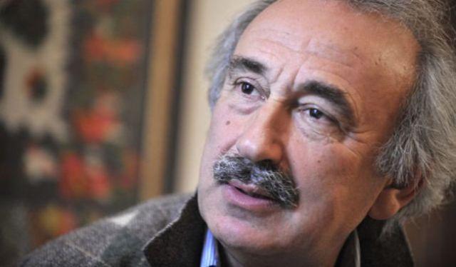 Χρ. Πάχτας: «Βουλευτές του ΣΥΡΙΖΑ συμμετείχαν σε μη ειρηνικές πορείες» | tovima.gr