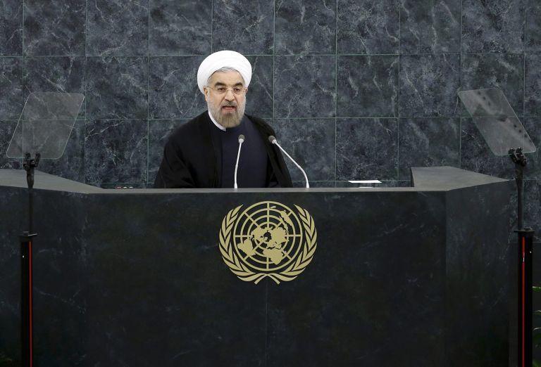 Ο «γρίφος» του Τραμπ για τα πυρηνικά – Η απάντηση του Ιράν | tovima.gr