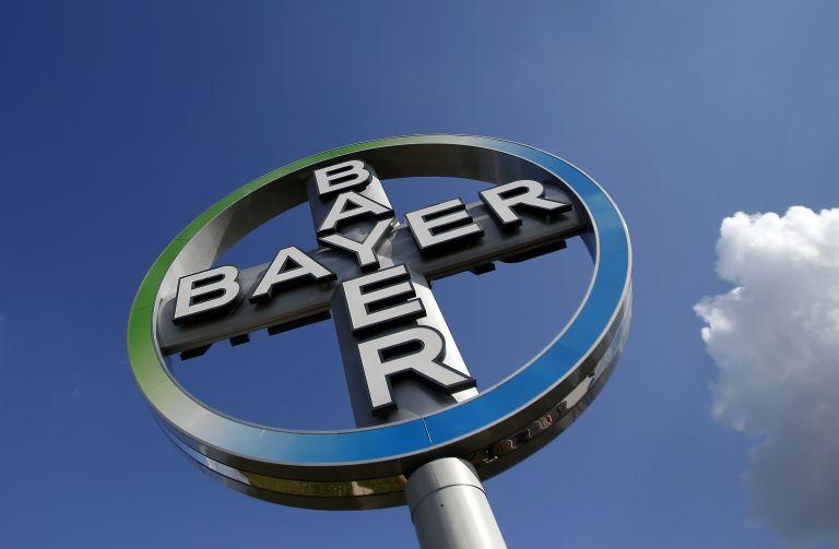 Bayer: Πρόταση εξαγοράς της Monsanto για 62 δισ. δολάρια | tovima.gr