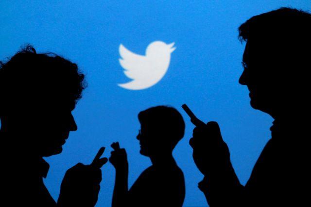 Ο παραλογισμός του Twitter   tovima.gr