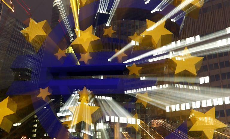 Επιβραδύνθηκε η επιχειρηματική δραστηριότητα στην Ευρωζώνη | tovima.gr