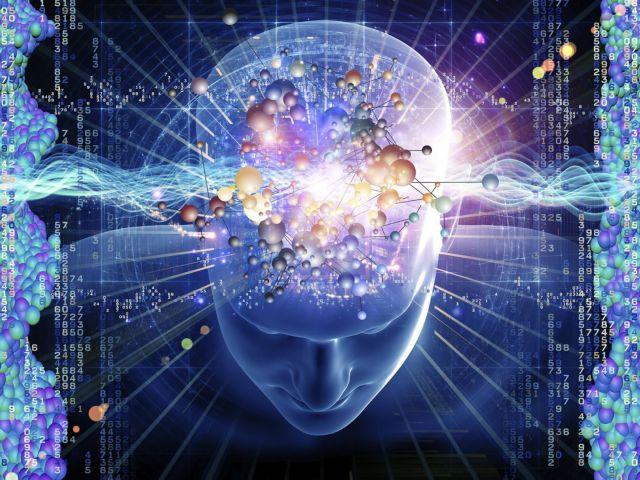 Υπερυπολογιστές με… ανθρώπινο μυαλό | tovima.gr