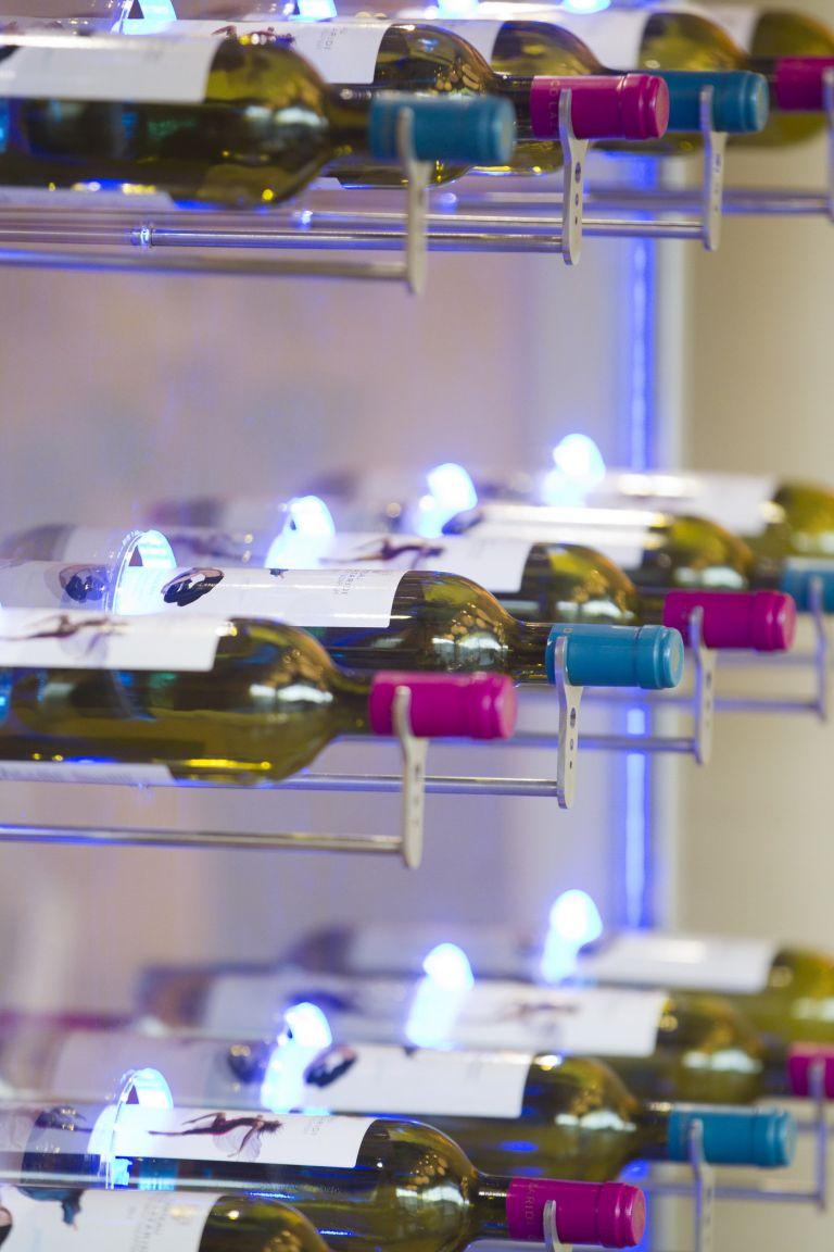 Φιλόξενο κρασί | tovima.gr