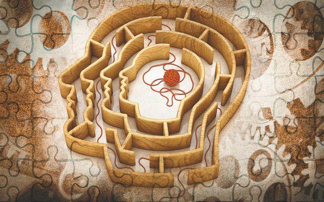 Tεστ αίματος ανιχνεύει έγκαιρα την τοξική πρωτεΐνη της νόσου Αλτσχάιμερ | tovima.gr
