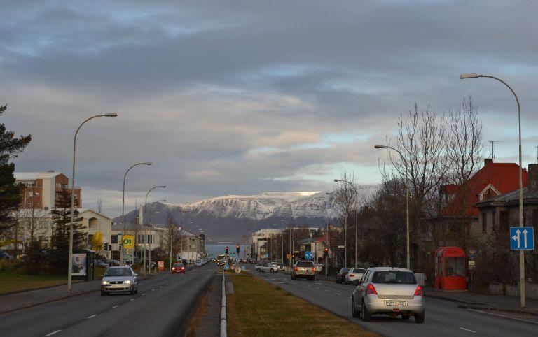 Ισλανδία: «Κούρεμα» στεγαστικών δανείων αποφάσισε η κυβέρνηση | tovima.gr