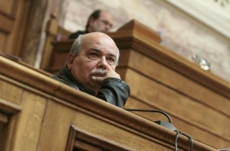 Βούτσης: Δικαίωση Στουρνάρα από Τσακαλώτο | tovima.gr