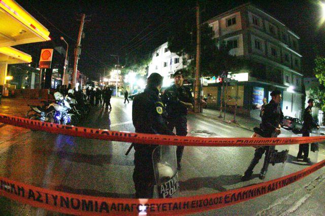 Σεσημασμένος ήταν ο 61χρονος που δολοφονήθηκε στο Περιστέρι | tovima.gr