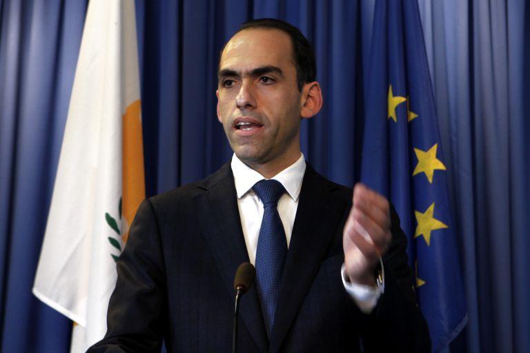 Ευρωπαϊκή χρηματοδότηση ως 700 εκατ. ευρώ στο κυπριακό πρόγραμμα | tovima.gr