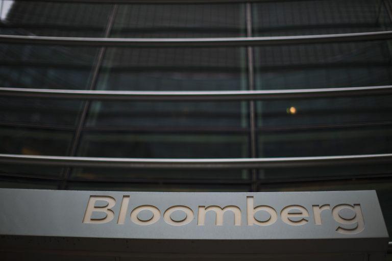 Bloomberg: Οι ιδιωτικοποιήσεις στην Ελλάδα θα απαιτήσουν χρόνο | tovima.gr