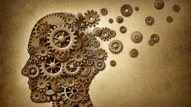 Πρωτεΐνη του εγκεφάλου προστατεύει από το Αλτσχάιμερ | tovima.gr