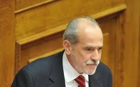Γ. Κουτσούκος: «Δεν θα υπάρξει ούτε τώρα, ούτε στην επόμενη Βουλή πλειοψηφία 200 βουλευτών» | tovima.gr