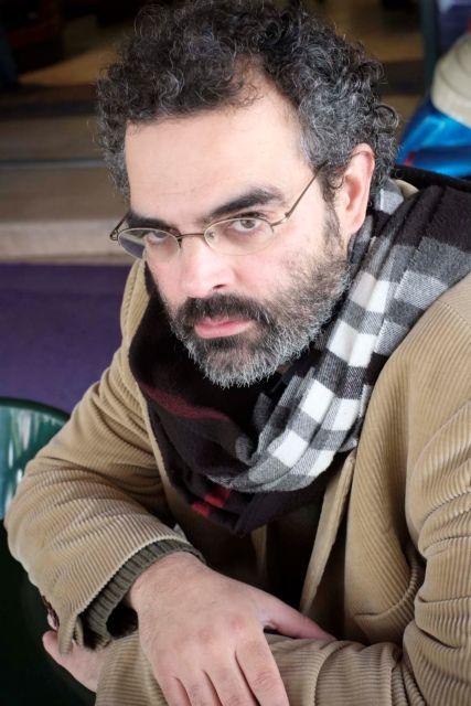Γκονσάλο Μ. Ταβάρες: Οσοι επικαλούνται τη θρησκεία αν δεν σκότωναν «άπιστους» θα σκότωναν ο ένας τον άλλον | tovima.gr