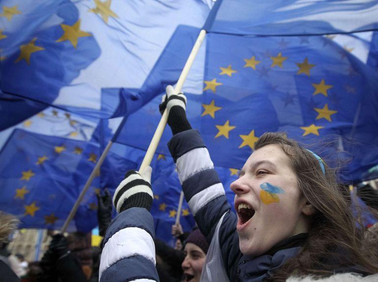 Ενίσχυση της συνεργασίας ΕΕ – Τουρκίας σε θέματα εξωτερικής πολιτικής | tovima.gr