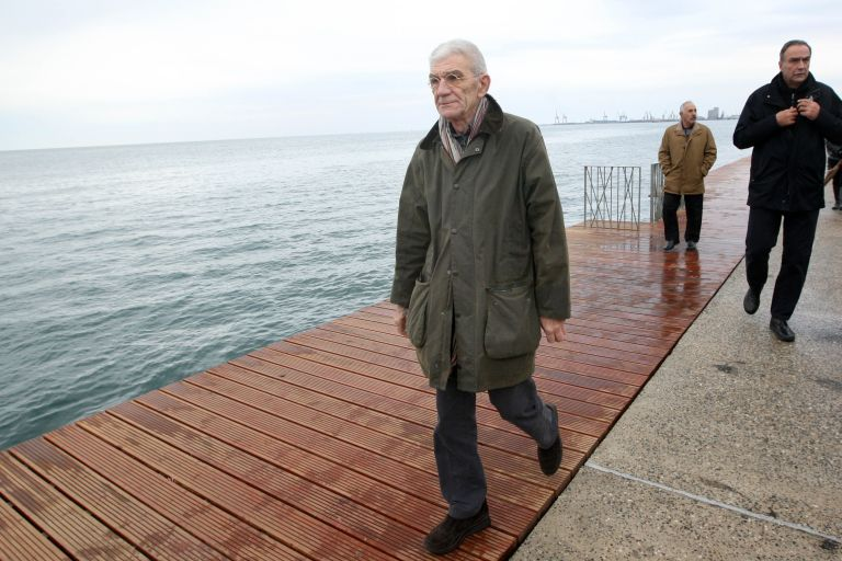 Μπουτάρης: Βλακώδης η ιστορία της αξιολόγησης αλλά θα συναινέσουμε | tovima.gr
