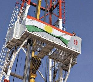 Οι Κούρδοι του Ιράκ κάνουν μπίζνες δισεκατομμυρίων με τον Ερντογάν   tovima.gr