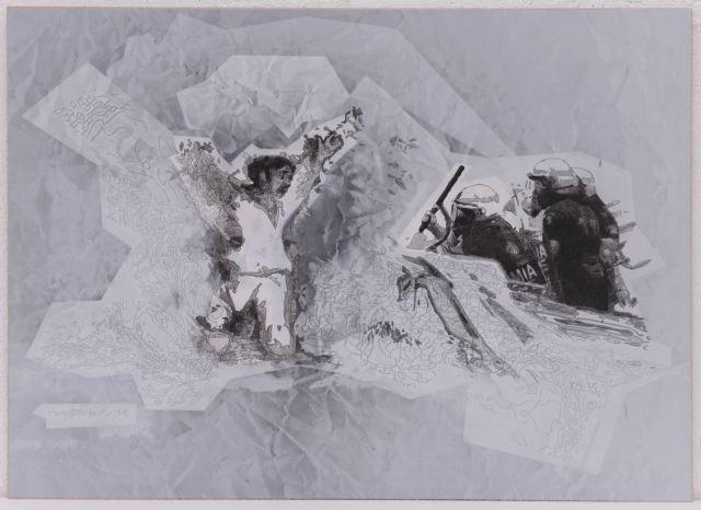 Τέχνη για την Αμνηστία | tovima.gr