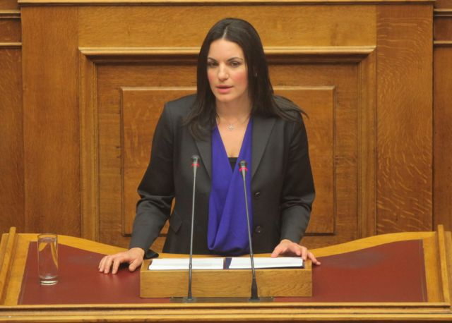 Σε δημόσια διαβούλευση το δεύτερο νομοσχέδιο για τον Τουρισμό | tovima.gr