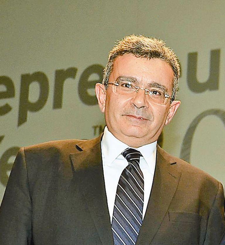Ως τις 20 Νοεμβρίου η υποβολή συμμετοχών για τον Ελληνα «Επιχειρηματία της Χρονιάς»   tovima.gr