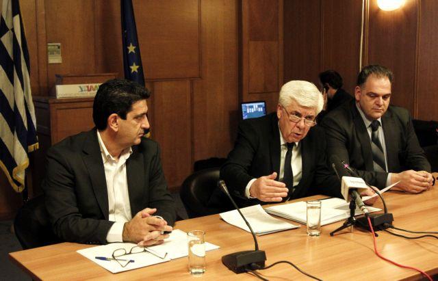 Εντός της εβδομάδας η προκήρυξη για ενίσχυση της μεταποίησης | tovima.gr