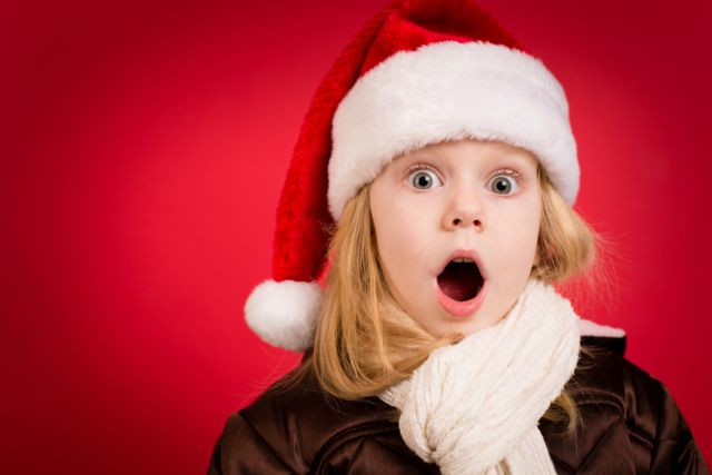 Δώρα για όλους!   tovima.gr