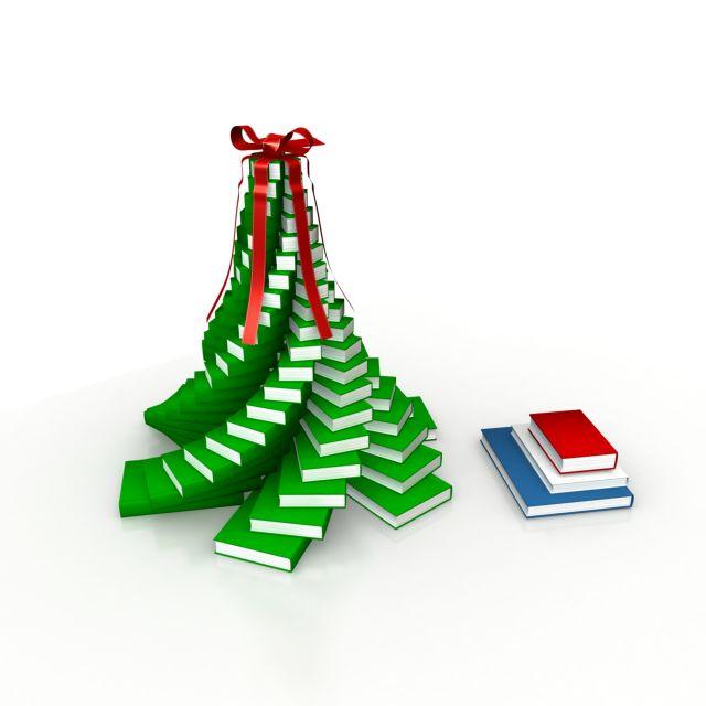 100 προτάσεις για τα Χριστούγεννα | tovima.gr