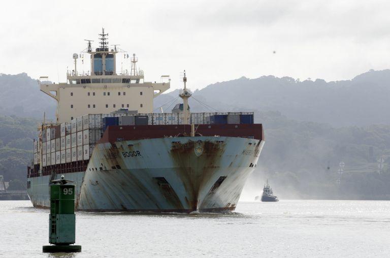 Ευρύ φάσμα υπηρεσιών από την Cargo Group Services | tovima.gr