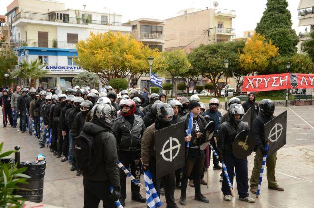 Νίκος Αποστόλου: «Εγώ έβαλα τον Ρουπακιά στις ομάδες ασφαλείας» | tovima.gr