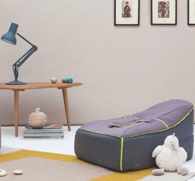 Μια πολυθρόνα για το μωρό σας | tovima.gr