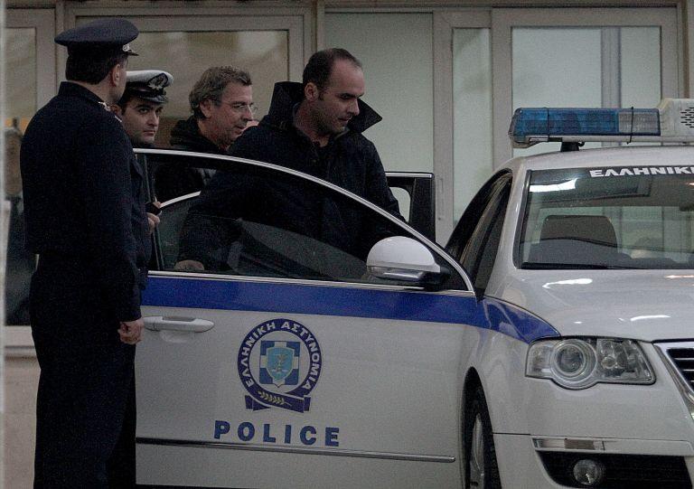 Καταδικάστηκαν από 4 ως 25 χρόνια φυλακή 14 «νονοί της νύχτας» | tovima.gr
