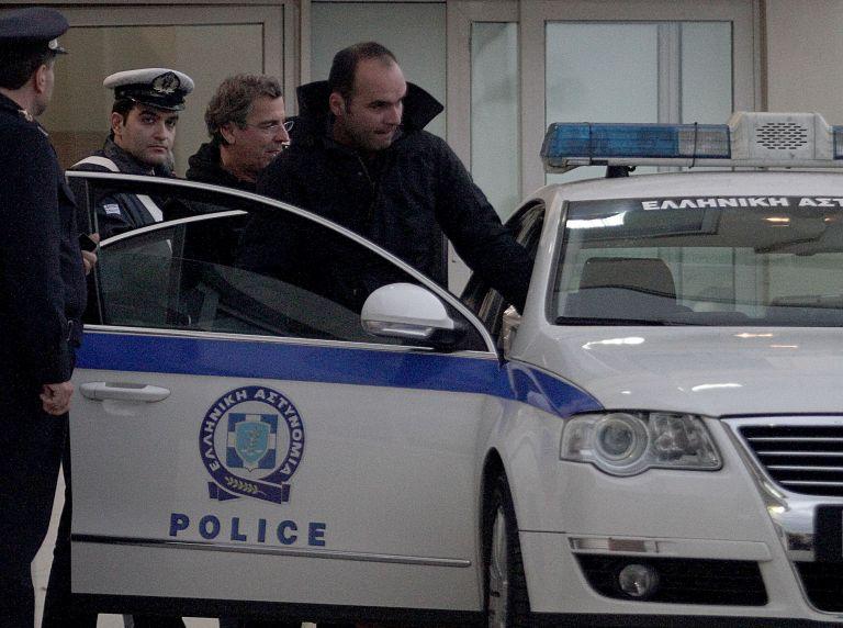 Συνελήφθη στην Κρήτη 44χρονη Τουρκάλα ύποπτη για τρομοκρατία | tovima.gr