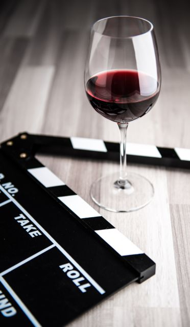 H τηλεόραση μεταμορφώνει τη γεύση; | tovima.gr