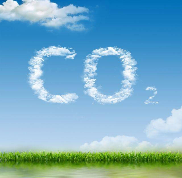 Διαλύσαμε το κλίμα   tovima.gr