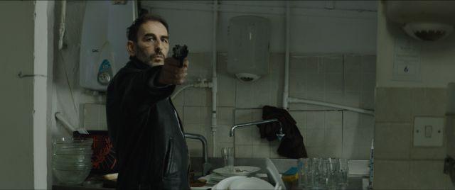Η χρονιά του ελληνικού κινηματογράφου | tovima.gr