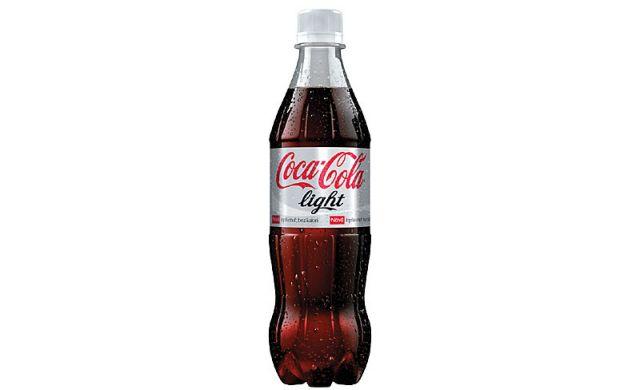 Συνεχίζεται η προληπτική απόσυρση των πλαστικών συσκευασιών Coca-Cola Light και Nestea | tovima.gr